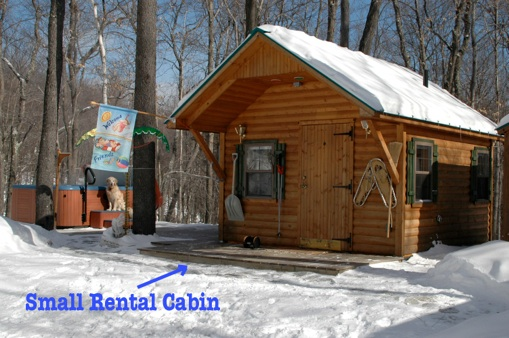 U201cSugarbush Vt   Ocean Grove NJ Shore Pet Friendly Lodging Rental Hot Tub  Vacation Rental Cabin Lodging Vt, Ocean Grove NJ Shore Pet Friendly  Furnished ...